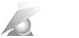 vgm_brand_logo